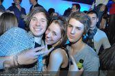 Tuesday Club - U4 Diskothek - Di 07.02.2012 - 38