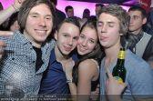 Tuesday Club - U4 Diskothek - Di 07.02.2012 - 39