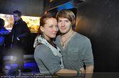 Tuesday Club - U4 Diskothek - Di 07.02.2012 - 4