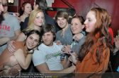 Tuesday Club - U4 Diskothek - Di 07.02.2012 - 40