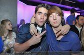 Tuesday Club - U4 Diskothek - Di 07.02.2012 - 42