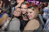 Tuesday Club - U4 Diskothek - Di 07.02.2012 - 43