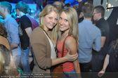 Tuesday Club - U4 Diskothek - Di 07.02.2012 - 44