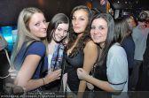 Tuesday Club - U4 Diskothek - Di 07.02.2012 - 46