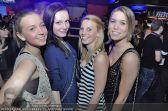 Tuesday Club - U4 Diskothek - Di 07.02.2012 - 47
