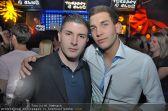 Tuesday Club - U4 Diskothek - Di 07.02.2012 - 51