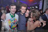 Tuesday Club - U4 Diskothek - Di 07.02.2012 - 52