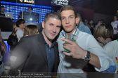 Tuesday Club - U4 Diskothek - Di 07.02.2012 - 53