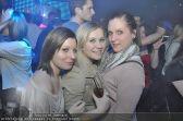 Tuesday Club - U4 Diskothek - Di 07.02.2012 - 57