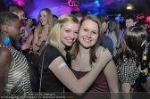 Tuesday Club - U4 Diskothek - Di 07.02.2012 - 58