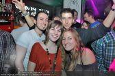 Tuesday Club - U4 Diskothek - Di 07.02.2012 - 59