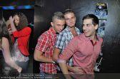 Tuesday Club - U4 Diskothek - Di 07.02.2012 - 6