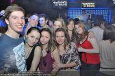 Tuesday Club - U4 Diskothek - Di 07.02.2012 - 60