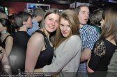 Tuesday Club - U4 Diskothek - Di 07.02.2012 - 61
