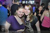Tuesday Club - U4 Diskothek - Di 07.02.2012 - 63