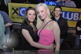 Tuesday Club - U4 Diskothek - Di 07.02.2012 - 64