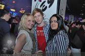 Tuesday Club - U4 Diskothek - Di 07.02.2012 - 67