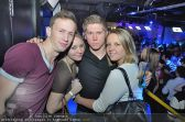 Tuesday Club - U4 Diskothek - Di 07.02.2012 - 69