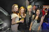 Tuesday Club - U4 Diskothek - Di 07.02.2012 - 7