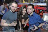 Tuesday Club - U4 Diskothek - Di 07.02.2012 - 71