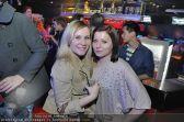 Tuesday Club - U4 Diskothek - Di 07.02.2012 - 72