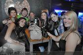 Tuesday Club - U4 Diskothek - Di 07.02.2012 - 73