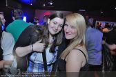 Tuesday Club - U4 Diskothek - Di 07.02.2012 - 74