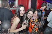 Tuesday Club - U4 Diskothek - Di 07.02.2012 - 77