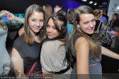 Tuesday Club - U4 Diskothek - Di 07.02.2012 - 78