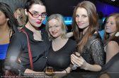 Tuesday Club - U4 Diskothek - Di 07.02.2012 - 79
