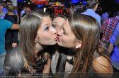 Tuesday Club - U4 Diskothek - Di 07.02.2012 - 80