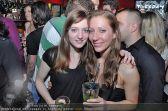 Tuesday Club - U4 Diskothek - Di 07.02.2012 - 81