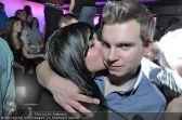 Tuesday Club - U4 Diskothek - Di 07.02.2012 - 85
