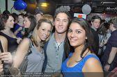 Tuesday Club - U4 Diskothek - Di 07.02.2012 - 86