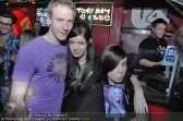 Tuesday Club - U4 Diskothek - Di 07.02.2012 - 87