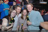 Tuesday Club - U4 Diskothek - Di 07.02.2012 - 89