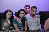 Tuesday Club - U4 Diskothek - Di 07.02.2012 - 90