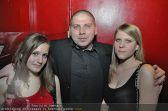 Tuesday Club - U4 Diskothek - Di 07.02.2012 - 93