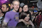 Tuesday Club - U4 Diskothek - Di 07.02.2012 - 94