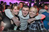 Tuesday Club - U4 Diskothek - Di 07.02.2012 - 97