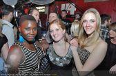 Tuesday Club - U4 Diskothek - Di 07.02.2012 - 99