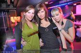 behave - U4 Diskothek - Sa 11.02.2012 - 17