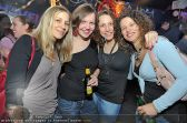 behave - U4 Diskothek - Sa 11.02.2012 - 3
