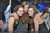 behave - U4 Diskothek - Sa 11.02.2012 - 35