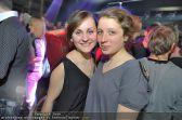 behave - U4 Diskothek - Sa 11.02.2012 - 40
