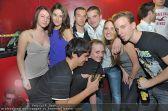 behave - U4 Diskothek - Sa 11.02.2012 - 42