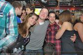 behave - U4 Diskothek - Sa 11.02.2012 - 52