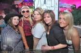 Tuesday Club Fasching - U4 Diskothek - Di 21.02.2012 - 12