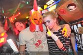 Tuesday Club Fasching - U4 Diskothek - Di 21.02.2012 - 26