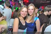 Tuesday Club Fasching - U4 Diskothek - Di 21.02.2012 - 29